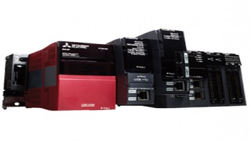 Mitsubishi Electric Parts