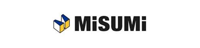Misumi Product
