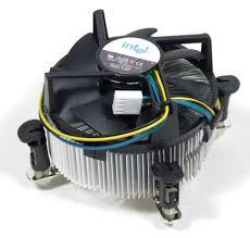 Cooler Air Pc