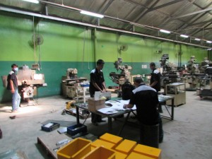 ZKU Workshop